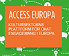 accesseuropa100px