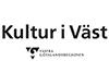 kultur-i-vast-100px