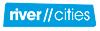 logo-river-cmyk_100px