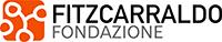 logo_fondazione_fitzcarraldo_100px