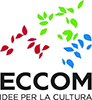 mlogo-100px_eccom-european-centre-for-cultural-organisation-and-management