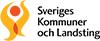 skl_100px_sveriges_kommuner_landsting_logo