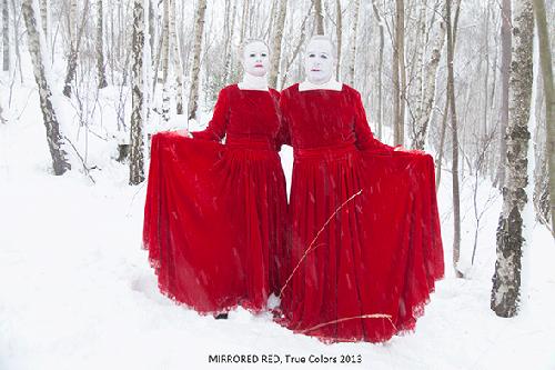 Mirrored-Red590x393webb
