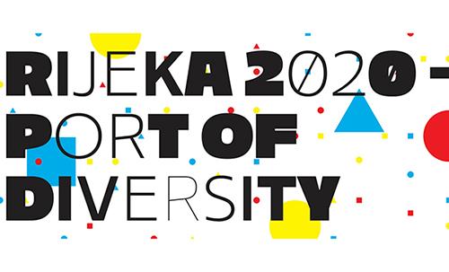 Rijeka_2020_500px