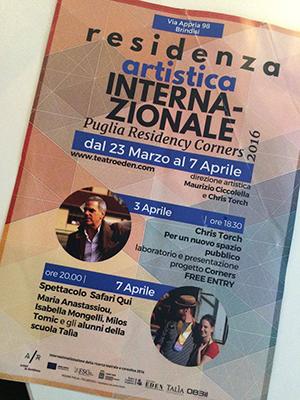 Flyer_Puglia_april_2016_300x400px