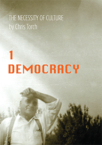 Democracy_web200px__version-1