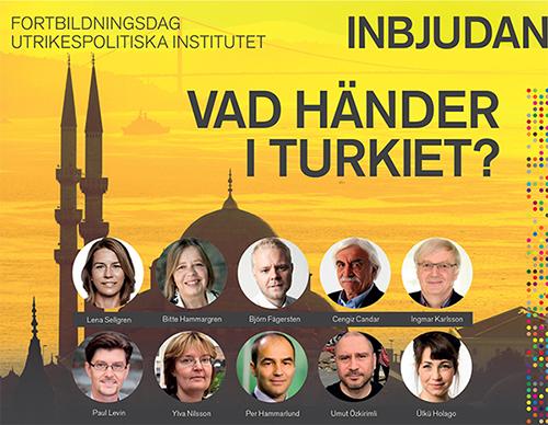 fortbildningsdag_500px_turkiet_ui