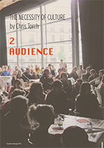 audience_webbversion-150x213px