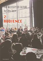 audience_webbversion-150x213px
