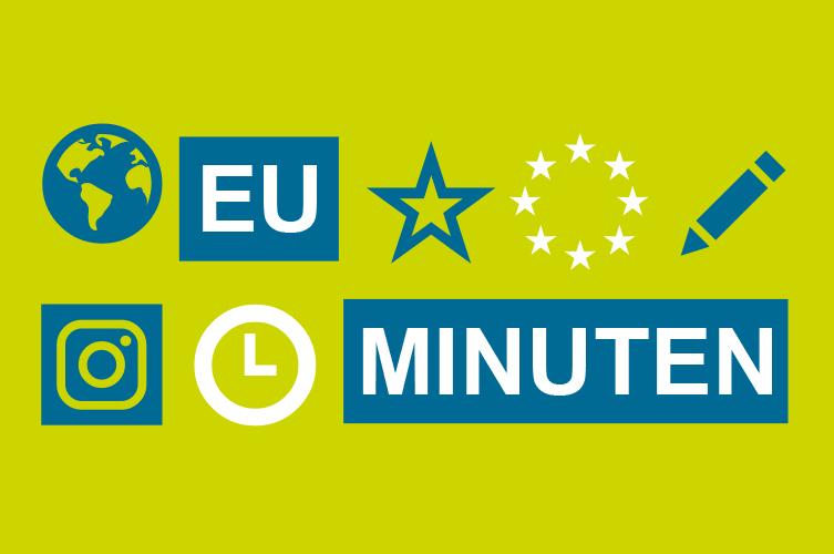 eu-minuten_logga