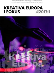 kreativa_europa_i_fokus_1_forstasida