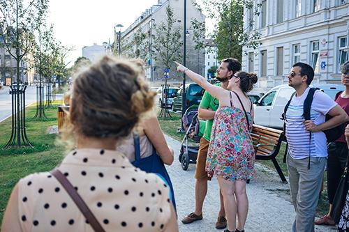 Bild_Corners_Gdansk_500px_web